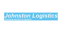 Johnston Logistics