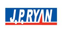 JP Ryan