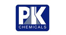 PK Chemicals