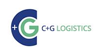 C+G Logistiscs