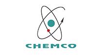 Chemco