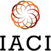 IACI Meeting