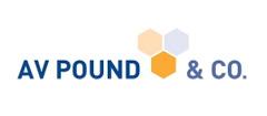 AV Pound & Co.