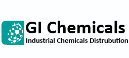 GI Chemicals