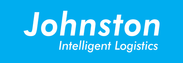 Johnston Logistics